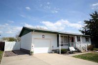 Home for sale: 1320 Felten Dr., Hays, KS 67601