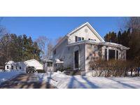 Home for sale: 15 Olen Park Rd., Clintonville, WI 54929