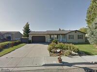 Home for sale: Hummingbird, Shelley, ID 83274