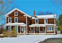 Home for sale: 22 Anguilla Brook Rd., Pawcatuck, CT 06379