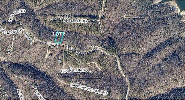 Lot 8 E. 12 Hwy., Rogers, AR 72756 Photo 1