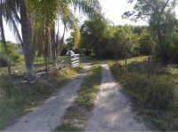 Home for sale: 2871 Franklin Rd., Saint Cloud, FL 34771