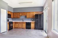 Home for sale: 3315 Cliffe Ct., Plano, IL 60545