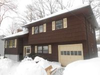 Home for sale: Northbrook Dr., West Hartford, CT 06117