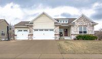 Home for sale: 4909 Hay Field Ct. S.W., Cedar Rapids, IA 52404