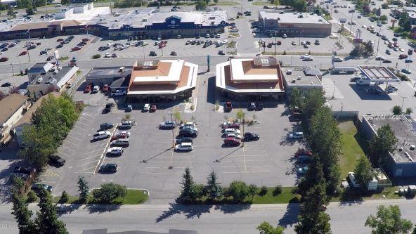 1441 W. Northern Lights Blvd., Anchorage, AK 99503 Photo 2