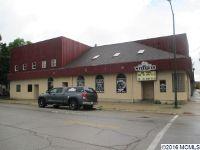 Home for sale: 125 1st S.E., Mason City, IA 50401