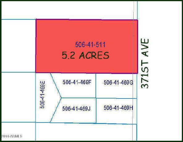 3900 S. 371st Avenue, Tonopah, AZ 85354 Photo 3