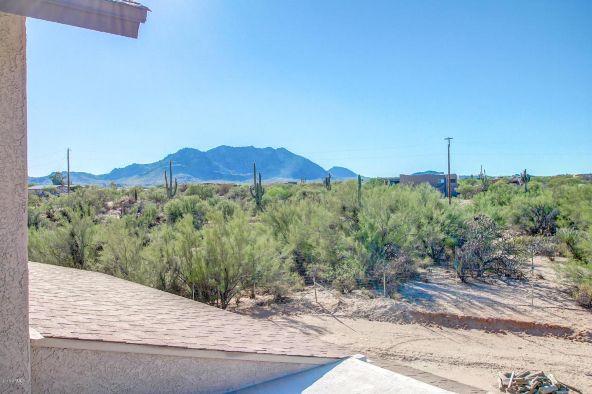 14144 E. Westland Rd., Scottsdale, AZ 85262 Photo 59