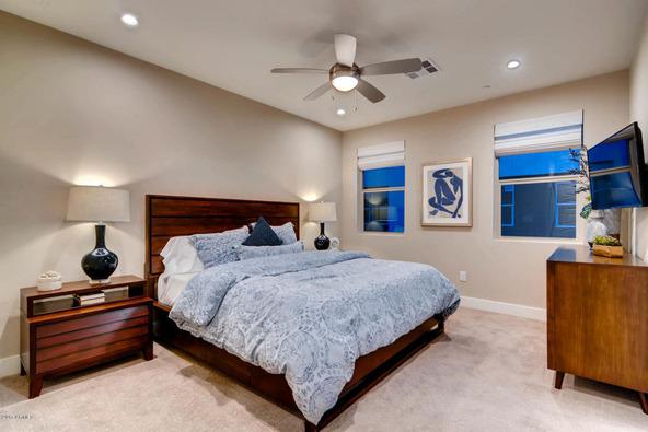 820 N. 8th Avenue, Phoenix, AZ 85007 Photo 131