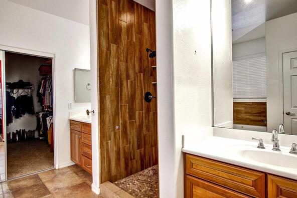 22143 W. Hopi St., Buckeye, AZ 85326 Photo 15