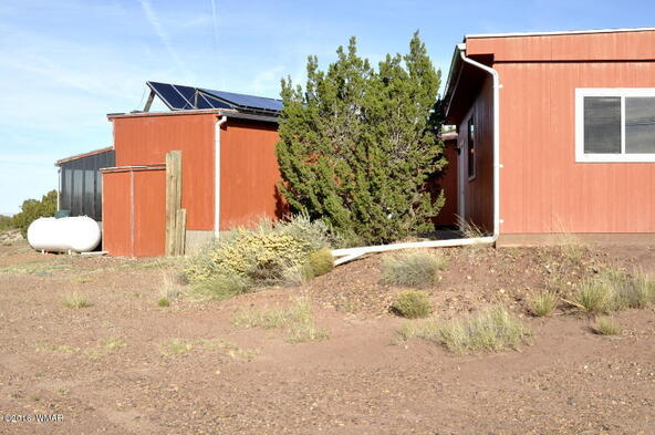 129 N. County Rd. 9190, Concho, AZ 85924 Photo 34