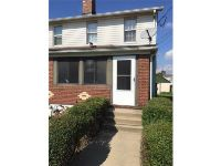 Home for sale: 331 First St., Cecil, PA 15055