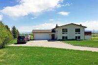Home for sale: 3280 N. Hwy. 91, Dillon, MT 59725