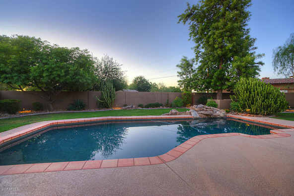 8336 E. Desert Cove Avenue, Scottsdale, AZ 85260 Photo 9