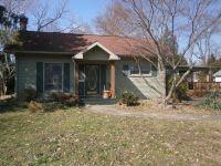 Home for sale: 501 Commercial St., Benton, IL 62812