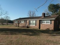 Home for sale: 1136 Railroad St., Warsaw, NC 28398