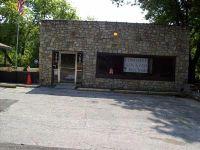 Home for sale: 765 Holmes St., Frankfort, KY 40601
