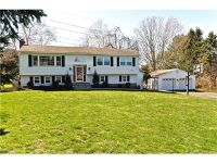 Home for sale: 534 Treat Ln., Orange, CT 06477