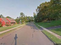 Home for sale: Blue Ridge, Vernon, CT 06066
