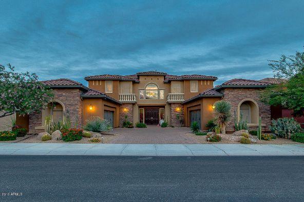 22219 N. 36th St., Phoenix, AZ 85050 Photo 2