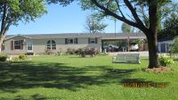 Home for sale: 12993 W. Base Rd., Norman, IN 47264