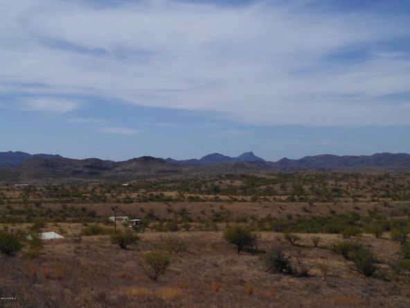 14450 W. Jalisco, Arivaca, AZ 85601 Photo 4