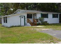 Home for sale: 37545 Washington Ave., Umatilla, FL 32784