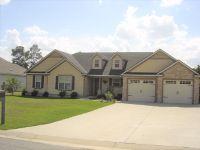 Home for sale: 510 Barnside Ln., Hahira, GA 31632
