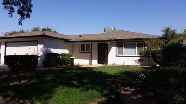 5845 E. Dakota Avenue, Fresno, CA 93727 Photo 30
