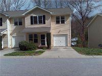 Home for sale: 107 Alpine Ridge Dr., Asheville, NC 28803
