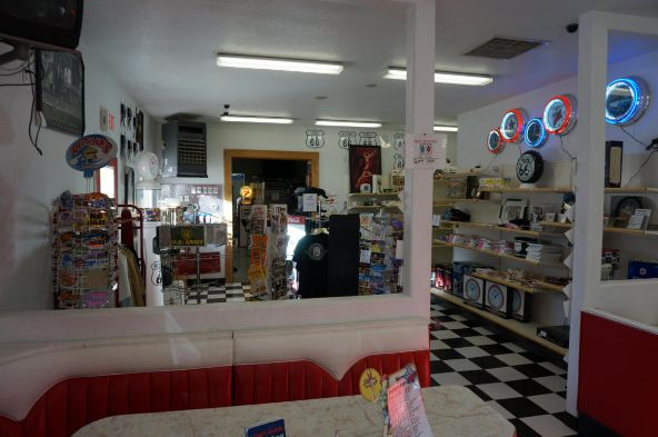 417 E. Route 66, Williams, AZ 86046 Photo 64