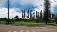 Home for sale: 100 Maunaloa, Maunaloa, HI 96770