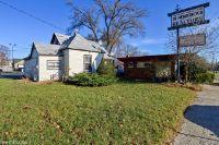 Home for sale: 1112 27th St., Zion, IL 60099