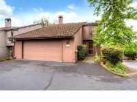 Home for sale: 304 Medford Heights Ln., Medford, OR 97504