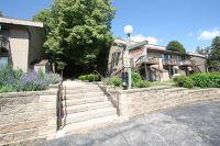 Home for sale: 41 Bermuda Colony, Fox Lake, IL 60020