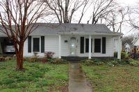 Home for sale: 234 S. Johnson, Alamo, TN 38001