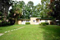 Home for sale: 809 Washington St., Tallahassee, FL 32303