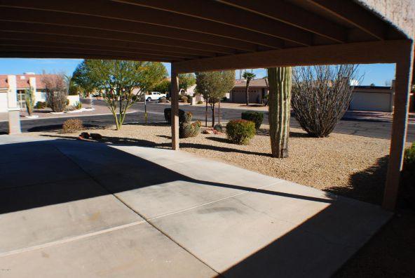 9615 E. Bud Ct., Sun Lakes, AZ 85248 Photo 8
