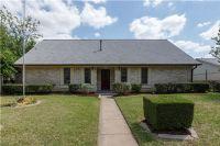 Home for sale: 1808 Rainbow Dr., Richardson, TX 75081