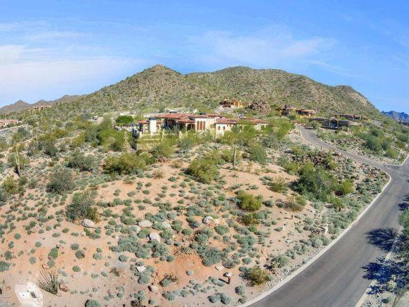 3616 N. Sky Point Cir., Mesa, AZ 85207 Photo 10