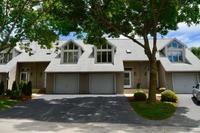 Home for sale: 10e Tamarac Dr., Smithfield, RI 02828