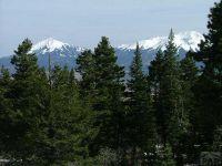Home for sale: 36 Tres Valles West, La Veta, CO 81055