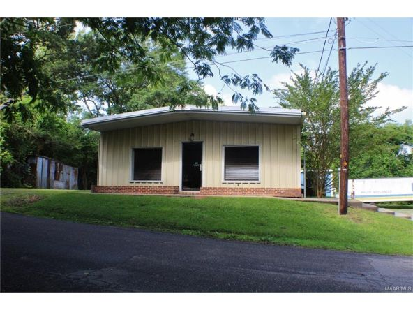 20 First Avenue, Eclectic, AL 36024 Photo 3