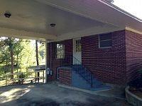 Home for sale: Day, Bay Minette, AL 36507