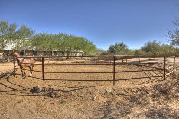 30307 N. 144th St., Scottsdale, AZ 85262 Photo 57