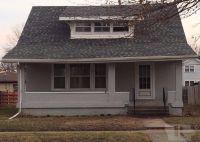 Home for sale: 1712 Avenue E., Fort Madison, IA 52627