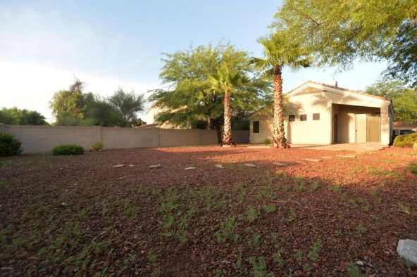 2370 N. Creek Vista, Tucson, AZ 85749 Photo 5
