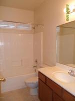 Home for sale: 2135 Polaris Dr., Chino Valley, AZ 86323