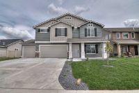 Home for sale: 1895 W. Crenshaw, Kuna, ID 83634